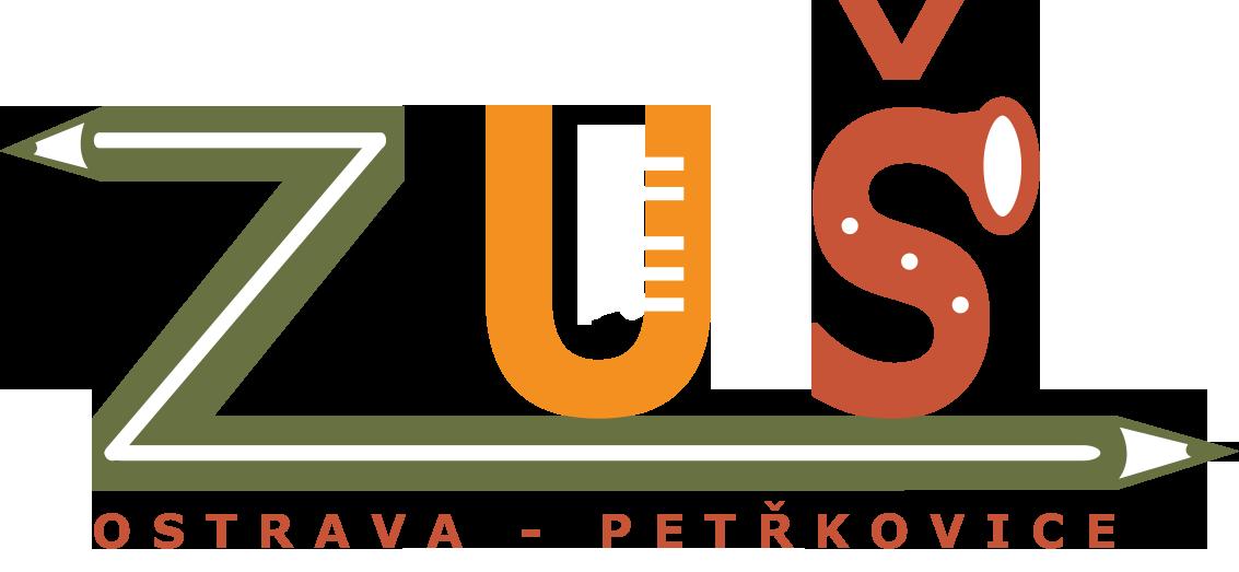 ZUŠ Ostrava Petřkovice